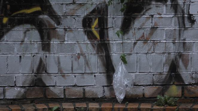Screen Shot 2013-12-08 at 3.20.30 PM